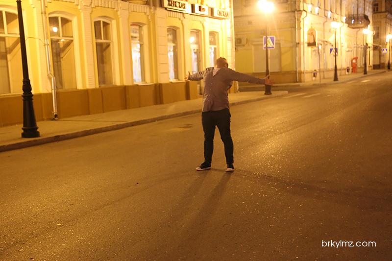 Astrakhan (Rusya)