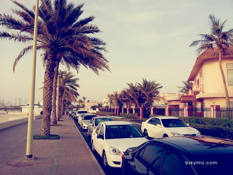 Dubai (BAE)