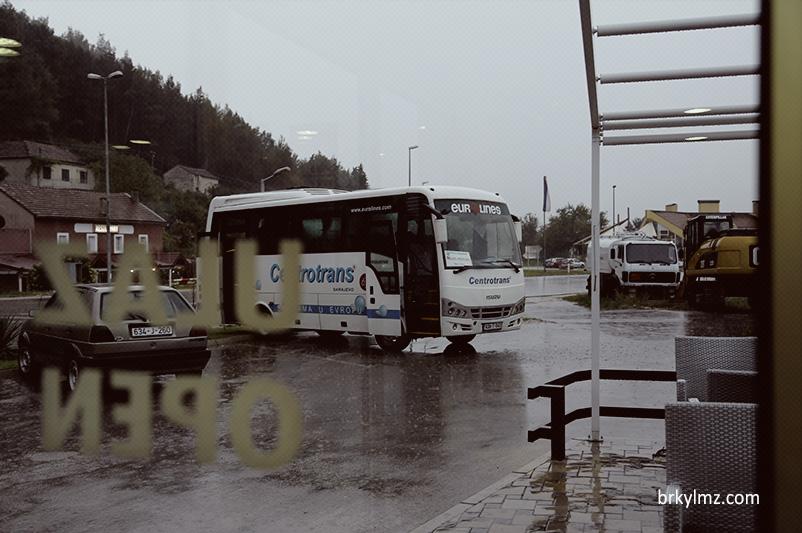 Herceg Novi (Karadag)