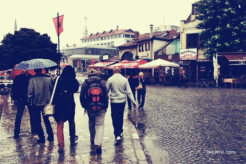 Prizren (Kosova)