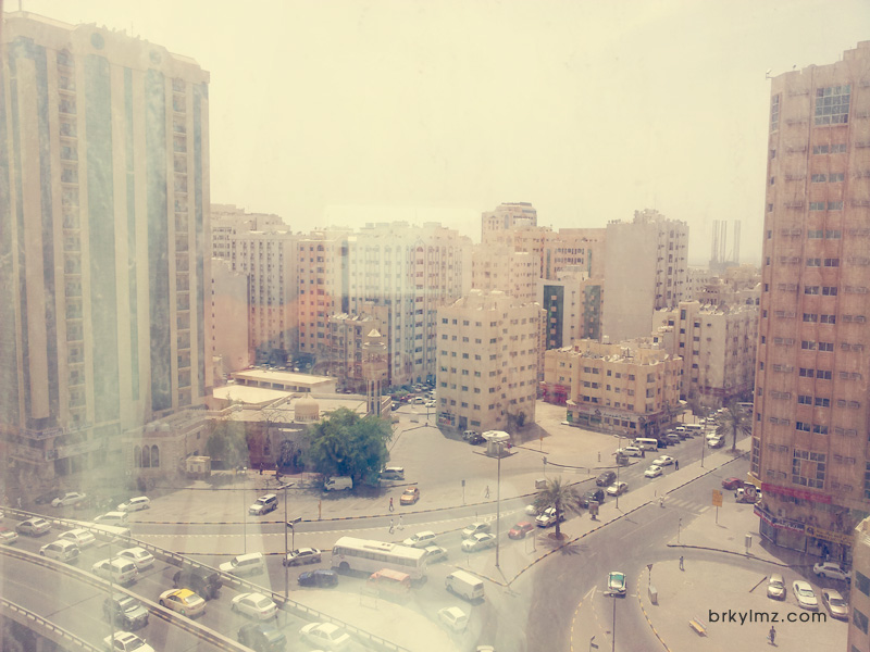 Sharjah (BAE)