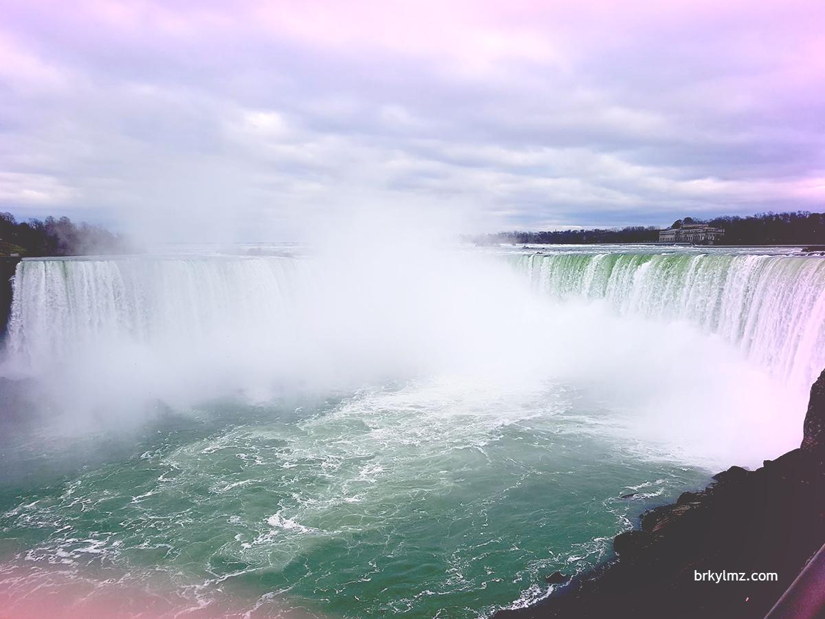 Niagara (Kanada)