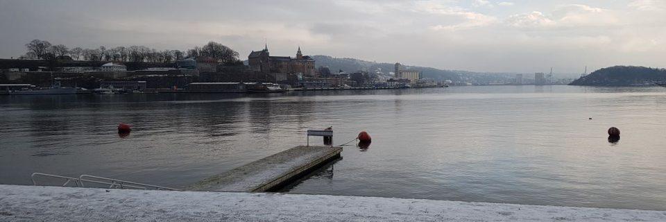 Oslo (Norvec)